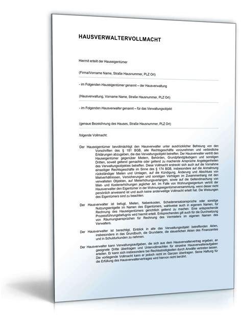 Word Vorlage Umschlag C4 Patientenverf 252 Gung Vordruck