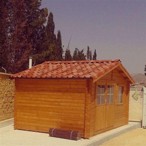 aislar techo termicamente 191 c 243 mo aislar calor el techo de una caseta o cobertizo