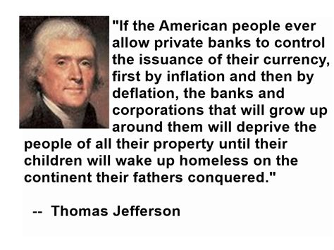 quotes thomas jefferson thomas jefferson quotes on revolution quotesgram