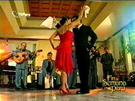 asiescolombia bailes tipicos de mi tierra apexwallpaperscom image gallery marinera limena