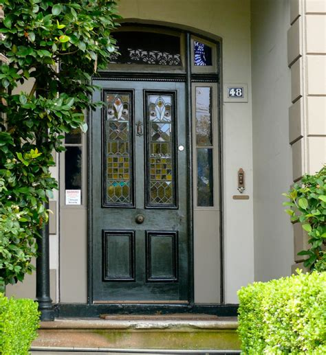 designer front doors mr green estate agentshow do you buy the right front door
