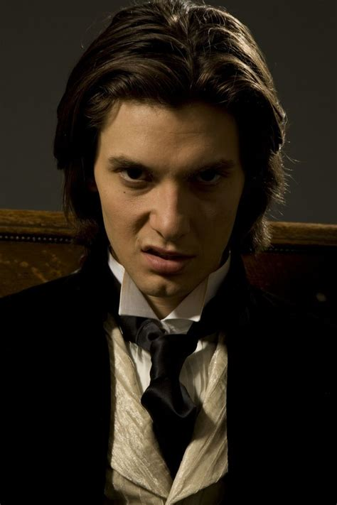 ben barnes resimleri 6 ben barnes as dorian gray an oscar wilde novel and movie