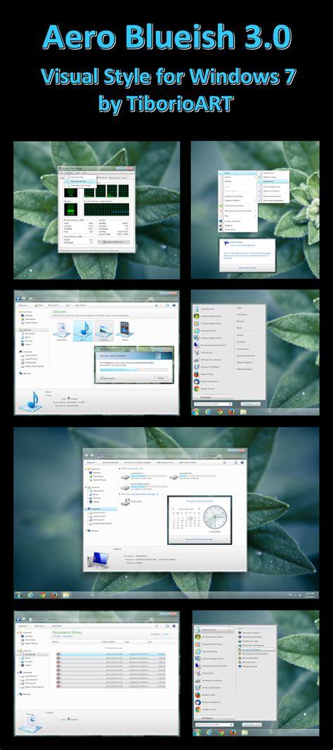 windows 7 themes extract pictures aero blueish theme for windows 7 windows10 themes i