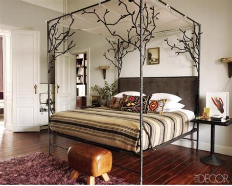 Canopy Bed Frames Design Ideas Wrought Iron Bed Frame Ikea Wrought Iron Branch Canopy Bed Frame Habitat For The Soul
