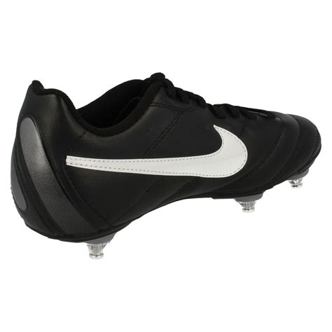 nike football shoes for boys boys nike football boots jr tiempo ebay
