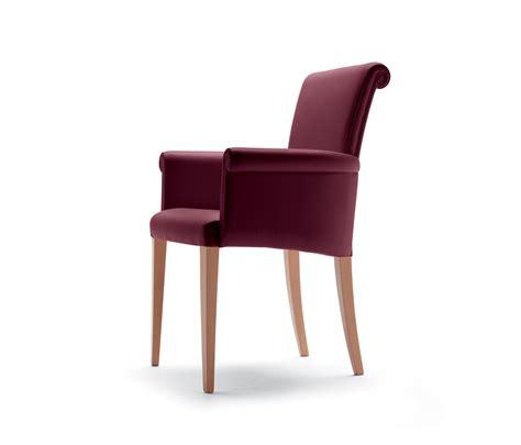 sedia vittoria frau vittoria chairs from poltrona frau architonic