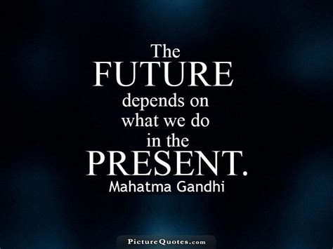quotes about future future quotes quotesgram