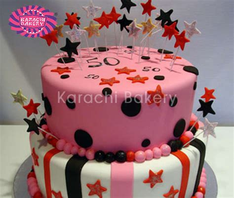 Birthday Cake Bakery by Delicious Cakes Hyderabad Wedding Cakes Birthday Cakes