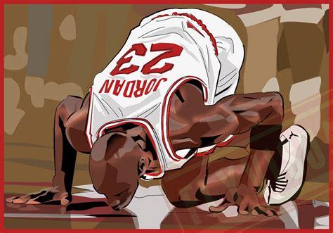 wallpaper jordan cartoon jordan cartoon wallpaper