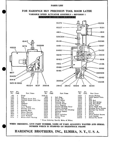 1998 gmc kes wiring diagrams 1998 gmc brake system gmc light wiring diagram 1998 gmc kes wiring diagrams 1998 gmc turn signals wiring diagram odicis
