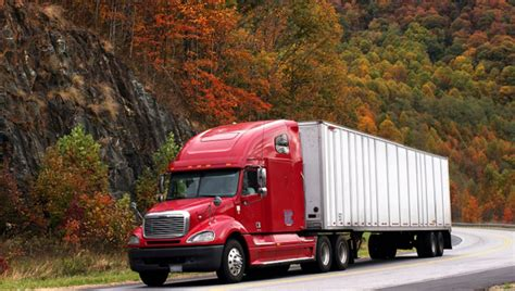 house trucking insurance house trucking insurance 28 images semi truck insurance trucking insurance great