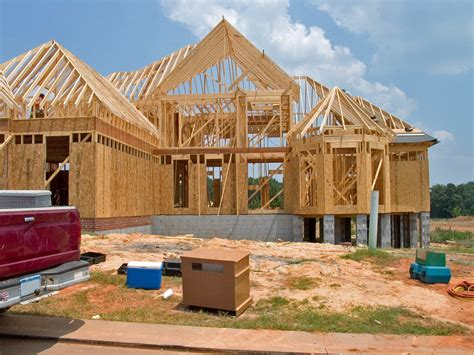 alamo construction new homes 13 simple house building site ideas photo house plans 3451