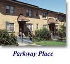 kentucky housing authority section 8 family living sites