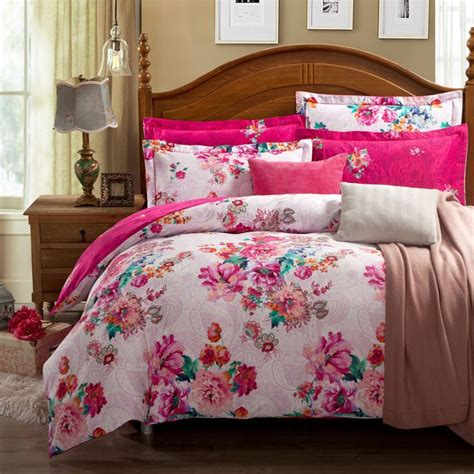 cheap king comforter best 25 cheap comforter sets ideas on pinterest paris