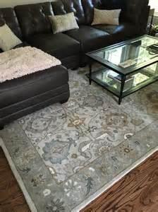 catherine rug ballard designs tabitha rug swatch ballard designs