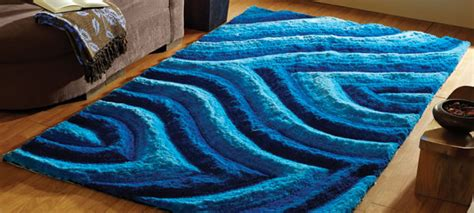 Large Area Rugs Uk Add A Touch Of Colour To Your Room With A Rug 171 Athomeblog Co Uk