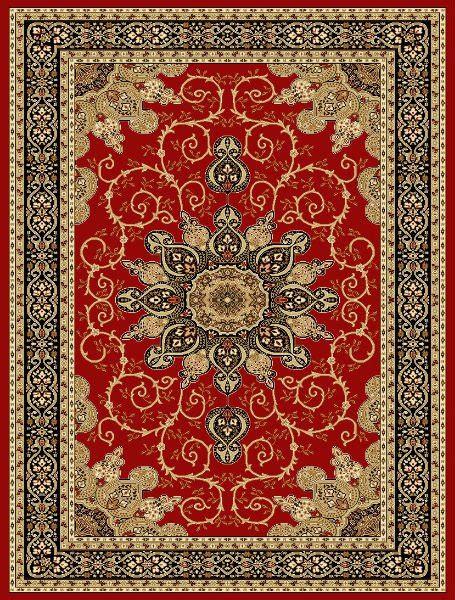 tappeto persiano prezzo tappeto persiano tappeto id prodotto 111673503 italian