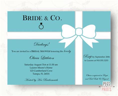 diy breakfast at s bridal shower invitations breakfast at s bridal shower invitation printable 2310989 weddbook