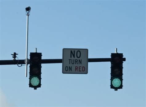 red light cameras unconstitutional court rules speed cameras and ticketing are