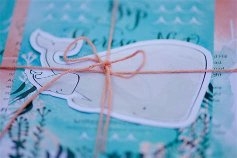 Whale Baby Shower Theme by Beautiful Beautiful And Sea Baby Showers On