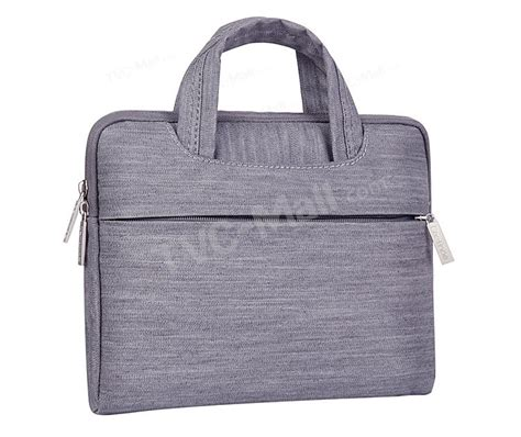 Cartinoe Style Backpack Series 15 4 Inch Grey 2 grey cartinoe jean series notebook bag for macbook pro 15 4 inch size 39 x 27cm tvc mall
