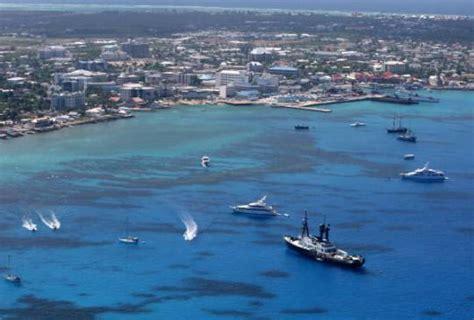 banche isole cayman cayman arrestato il premier bush per corruzione