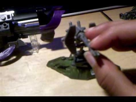 lego halo brute chopper tutorial part 1 2 youtube lego halo wars brute chopper review youtube