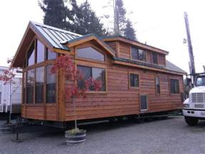 Tiny Homes For Sale by House On Wheels For Sale Visit Open Big Tiny House On