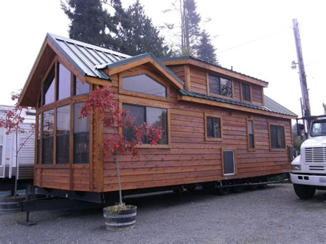 large tiny house house on wheels for sale visit open big tiny house on
