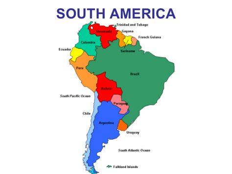 Search America South America Images Search