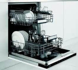 Dishwasher Repairers Dishwashers Cooper Electric