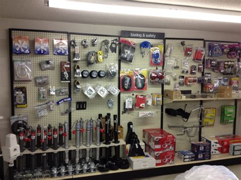parts room supply parts j j cers