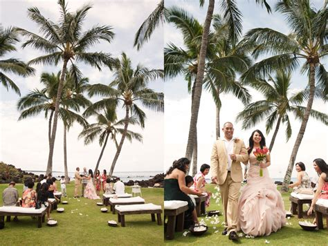 white orchid beach house hawaiis wedding planners and theresa leonard white orchid beach house maui oahu
