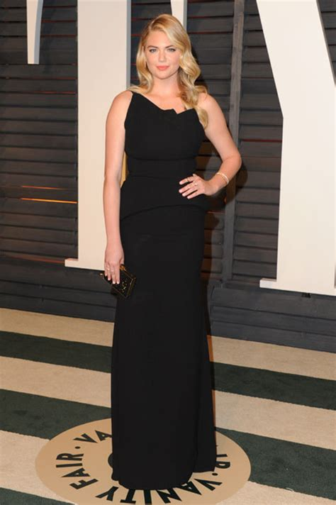 Oscars More Dress News by The Best Dresses From The Oscars 2015 Photo 3