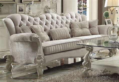 Living Room Furniture Styles Sofa Styles Marku Home Design Popular Style Sofa