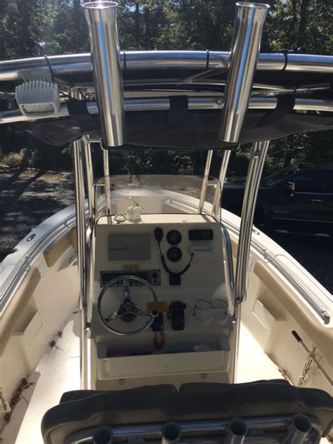 nada boats key west 2016 key west 239fs for sale the hull truth boating