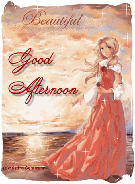 good afternoon pictures images