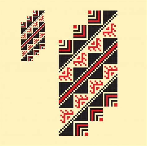 adobe illustrator pixel pattern adobe illustrator resizing live paint pixel art