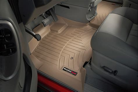 Road Interior Accessories by Floor Liners Finest The Best Car Floor Mats And Liners