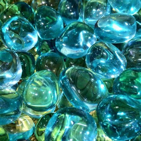 Blue Obsidian 2 obsidian blue