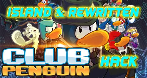 free club penguin membership club penguin hacks free membership generator obtain