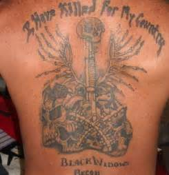 Army veteran tattoo designs tattoo lawas