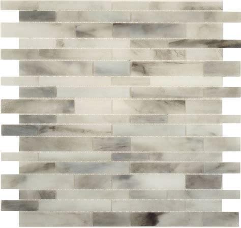 gray glass backsplash hirsch random bricks grey glass random bricks tile glossy