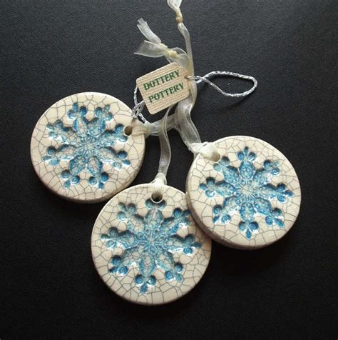 1374 best christmas clay images on pinterest cold