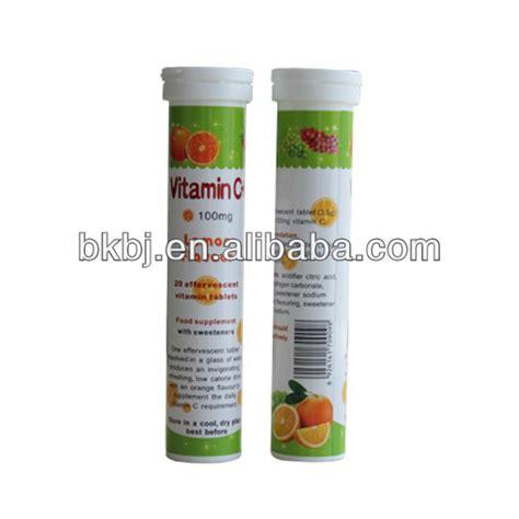vitamin c energy drink herbal energy drink manufacturer of vitamins