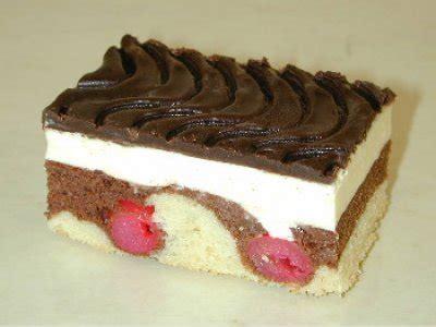 schnitten kuchen rezepte kuchen schnitten beliebte gerichte und rezepte