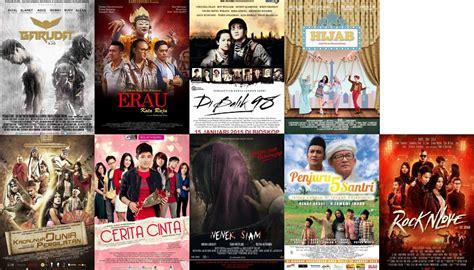 film bioskop recommended 2015 film indonesia film nasional versus bioskop holidays oo
