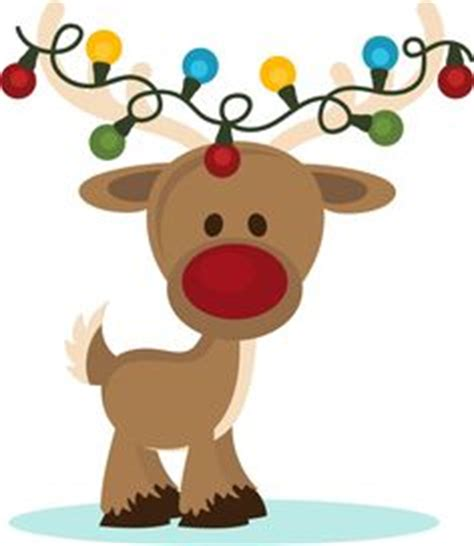 google images reindeer images of reindeer faces google search reindeer