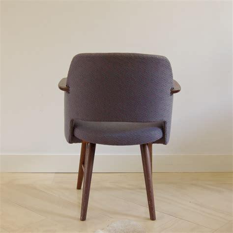 pastoe stoel jaren 50 pastoe fauteuil uit de jaren 50 in mooie staat