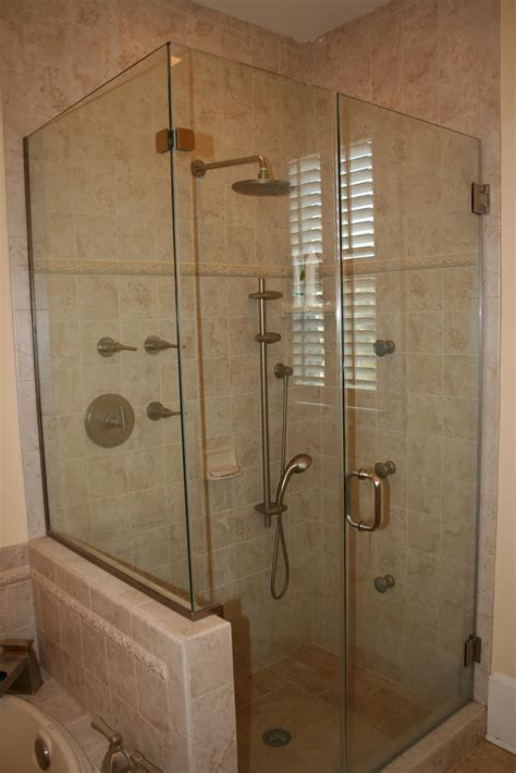 bathroom with standup shower bathroom magnificent modern bathroom decoration using